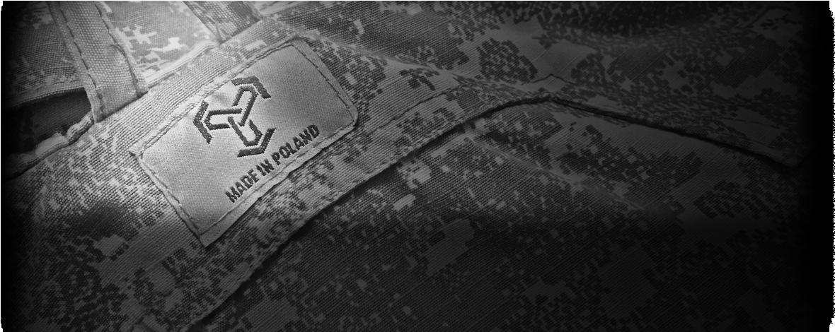 slajder-01
