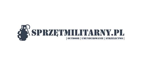 sprzetmilitarny